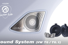 1_Sound-Systems-for-Volkswagen-T6-T61