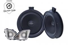 SPC-106T61_Component-Speaker-System-for-Volkswagen-T6.1