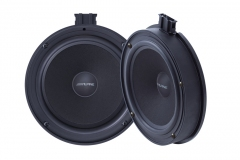 Speaker_SPC-106T61_Component-Speaker-System-for-Volkswagen-T6.1