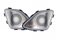 Tweeter-Grills_SPC-106T61_Component-Speaker-System-for-Volkswagen-T6.1