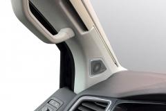 Tweeter-Installed_SPC-106T61_Component-Speaker-System-for-Volkswagen-T6.1