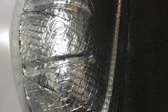 VW Transporter INSULATION (7)