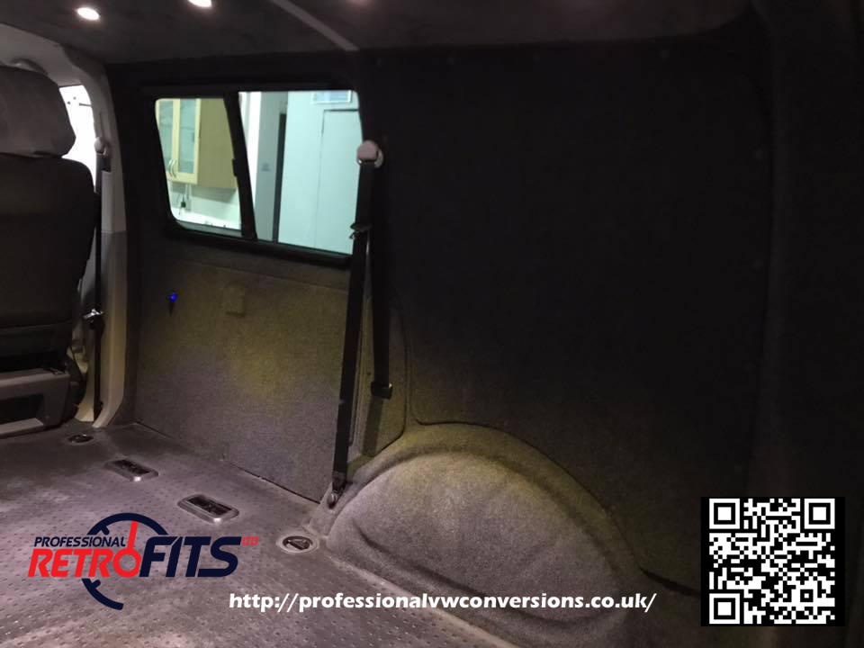Carpet-lining-and-insulation-coventry-biringham-west-iddlands-vw-transporter-t6-2