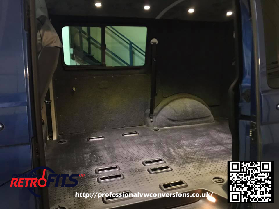Carpet-lining-and-insulation-coventry-biringham-west-iddlands-vw-transporter-t6