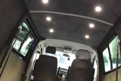 Carpet-lining-and-insulation-coventry-biringham-west-iddlands-vw-transporter-t6-4