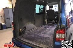 Carpet-lining-and-insulation-coventry-biringham-west-iddlands-vw-transporter-t6-5