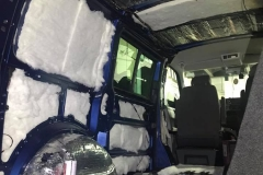 Carpet-lining-and-insulation-coventry-biringham-west-iddlands-vw-transporter-t6-6