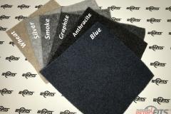 vw t5 t6 carpet sample (3)