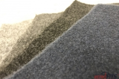 vw t5 t6 carpet sample (4)