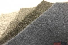 vw t5 t6 carpet sample (4)