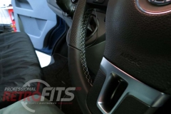 vw-transporter-T5.1-custom-leather-mfsw