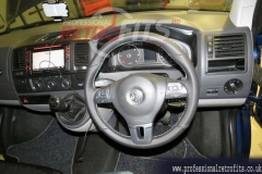 vw-transporter-T5.1-leather-mfsw