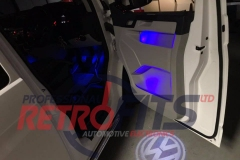 t6-mood-and-Footwell-Lights-blue-vw-logo-holograms-2