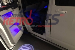 t6-mood-and-Footwell-Lights-blue-vw-logo-holograms