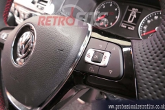 vw-transporter-t6-dsg-steering-wheel-fitted