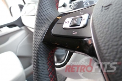 vw-transporter-t6-dsg-steering-wheel-with red-stitch