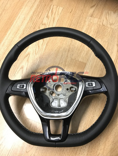 vw t6 flatt bottom steering wheel (2)