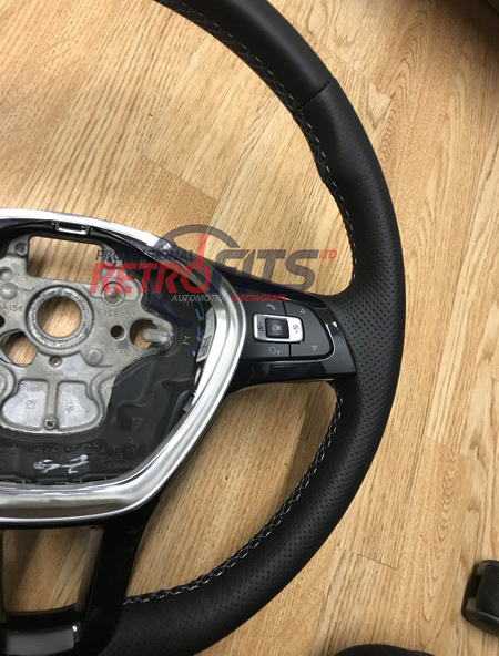 vw t6 flatt bottom steering wheel (3)