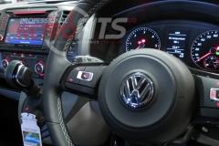 VW-t5-dsg-mfsw-retrofit-mk7-golf-style (3)