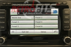vw t5 rns510 bluetooth (2)