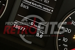 vw t5 rns510 bluetooth (3)