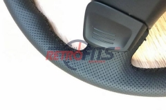vw-t6-flat-bottom-mfsw-dsg-retrofit-2 z c