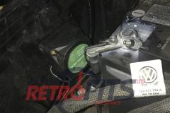 vw t5 split charging system 1 (2)