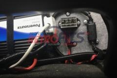 vw t5 split charging system (2)