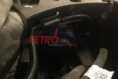 vw t5 split charging system (3)
