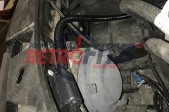 vw t5 split charging system (4)