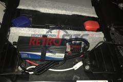 vw t5 split charging system (6)