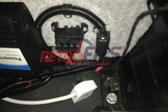 vw t5 split charging system (7)