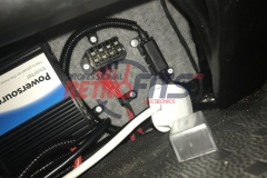vw t5 split charging system (8)