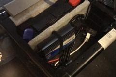 vw t5 split charging system (9)