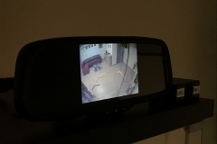 vw-approved-rear-view-camera-mirror-lcd-screeb (2)