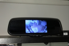 vw-approved-rear-view-camera-mirror-lcd-screeb (3)