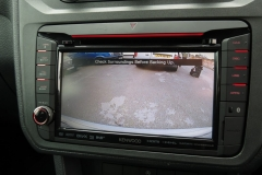 vw-t5-aftermarket-rear-view-camera-for-pioneer