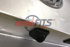 vw t6 rear view camera (2)