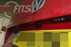 vw-transporter-t5-backup-view-camera-fitted