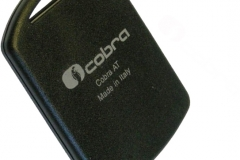 cobra-driver-card-can-bus-alarm-vw-audi-seat-skoda-