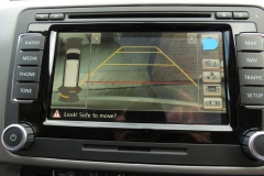 vw-t5-highline-rear-view-camera-ops-parking-sensors-retrofit (2)