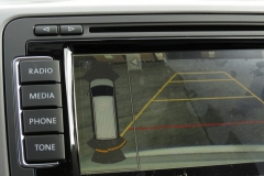 vw-t5-highline-rear-view-camera-ops=parking-sensors-retrofit