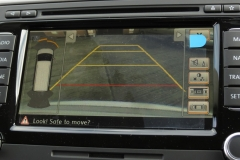 vw-t5-highline-rear-view-camera-retrofit--guide-lines