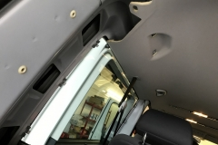 vw-t5-highline-rear-view-camera-wirring