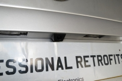 vw-transporter-t5-highline-rear-view-camera-retrofit