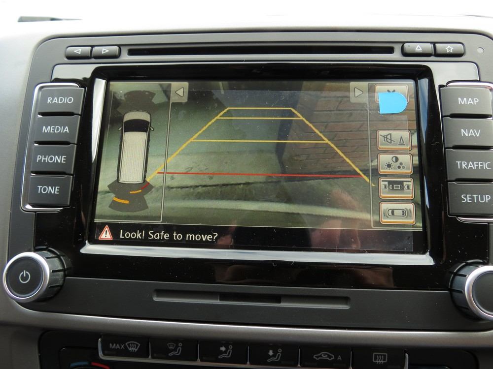 vw-t5-highline-rear-view-camera-ops-parking-sensors-retrofit (2)