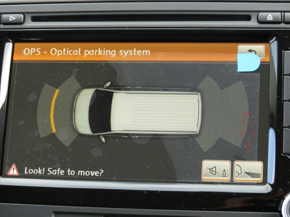 vw-t5-highline-rear-view-camera-ops=parking-sensors-retrofit (2)