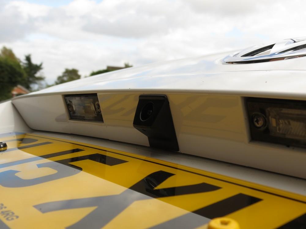 vw-t5-highline-rear-view-camera-ops=parking-sensors-retrofit (3)