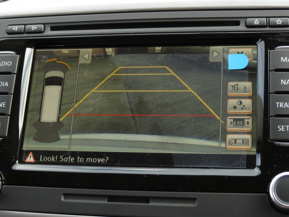 vw-t5-highline-rear-view-camera-retrofit--guide-lines