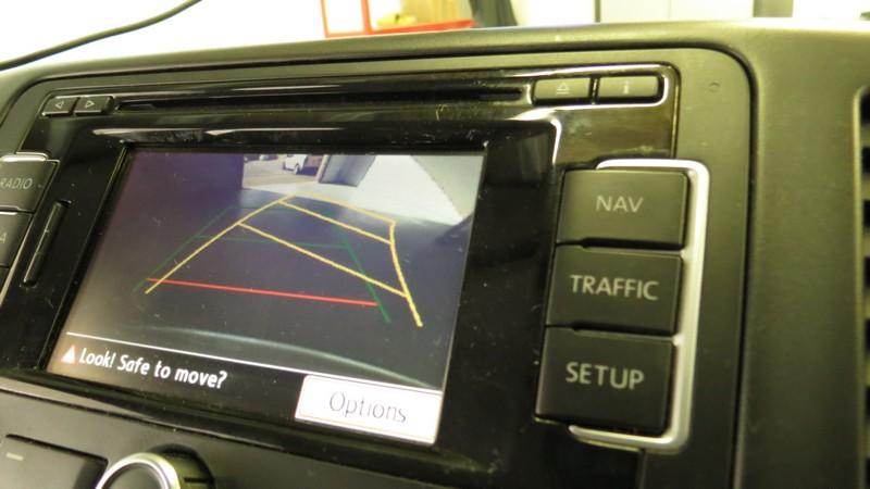 vw-transporter-t5-highline-rear-view-camera (2)